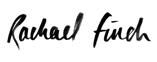 RF_Logo_03_small