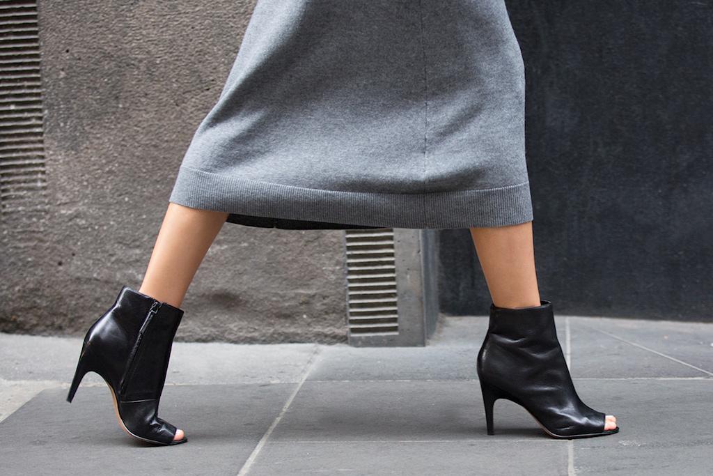 Rachael-Finch-Myer-Nine-West-shoes
